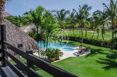 Punta Cana Luxury Villa For Sale  | Arrecife 770 | Punta Cana Resort, Dominican Republic