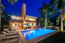 Homes for Sale in Nuevo Vallarta on the Canal, Nuevo Vallarta, Nayarit $995,000