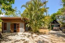 Homes for Sale in Playa Samara , Samara, Guanacaste $95,000
