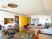 Condos for Rent/Lease in Sabana Norte, San José $3,000 monthly