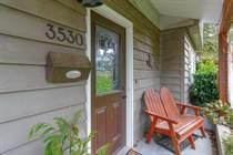 Homes for Sale in Hammond Bay, Nanaimo, British Columbia $645,000