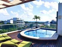 Homes for Sale in Playa del Carmen, Quintana Roo $1,880,000