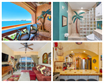 Homes for Sale in Pinacate, Puerto Penasco/Rocky Point, Sonora $239,000