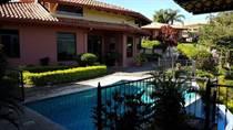 Homes for Sale in Los Angeles , Atenas, Alajuela $549,000