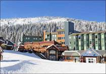 Condos for Sale in Big White, British Columbia $129,900