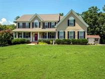 Homes for Sale in none, Lusby, Maryland $449,000