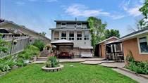 Homes for Sale in Georgina, Ontario $785,000