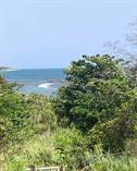 Lots and Land for Sale in Palmas altas, Barceloneta, Puerto Rico $250,000