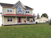Homes for Sale in Mermaid, Prince Edward Island $479,900