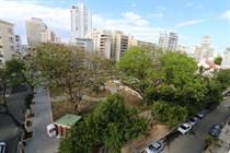 Condos for Sale in Condado, San Juan, Puerto Rico $750,000