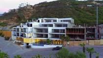 Condos for Sale in Lienzo Charro, Cabo San Lucas, Baja California Sur $249,000
