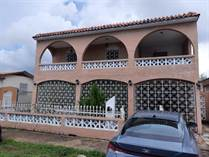 Homes for Sale in Urb. Levittown, Toa Baja, Puerto Rico $125,000