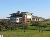 Homes for Sale in Michigan, Empire, Michigan $999,999