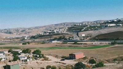 Tijuana, baja california lot n. 3