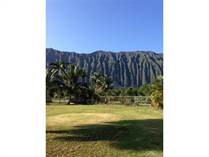 Lots and Land for Sale in Waimanalo, Hawaii $1,500,000