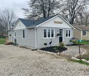 Homes for Sale in Shrewsbury, Ontario $389,900