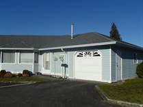 Homes Sold in Sardis West Vedder Road, Chilliwack, British Columbia $224,900