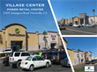 Commercial Real Estate for Sale in Victorville, California $18,000,000