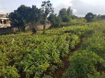 Lots and Land for Sale in Ngong KES10,900,000