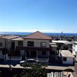 Homes for Sale in Constitucion (Ampl. Constitucion), Playas de Rosarito, Baja California $89,000