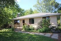 Homes for Sale in Hamilton Mountain, Hamilton, Ontario $549,000