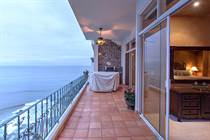Homes for Sale in Club Marena, Playas de Rosarito, Baja California $479,000