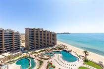 Condos for Sale in Las Palomas, Puerto Penasco/Rocky Point, Sonora $255,000