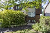 Condos for Sale in Riverview Park, Ottawa, Ontario $239,900