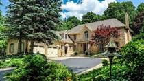Homes for Sale in Hamilton, Ontario $1,698,000