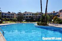 Homes Sold in Kato Paphos, Paphos #795, Paphos €125,000