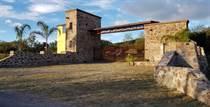 Homes for Sale in Camino a Jalpa, San Miguel de Allende, Guanajuato $110,000