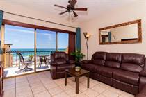 Condos for Sale in Princesa, Puerto Penasco/Rocky Point, Sonora $309,900