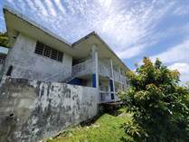 Homes for Sale in Bo. Lomas, Canovanas, Puerto Rico $89,900