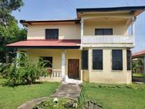 Homes for Sale in Ladyville, Belize $0