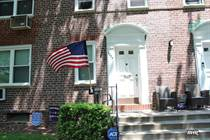 Homes for Sale in Old Mill Basin, Brooklyn, New York $280,000