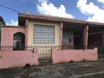 Homes for Sale in San Jose, San Juan, Puerto Rico $39,000
