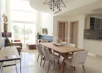Condos for Sale in Cocotal, Bavaro, La Altagracia $370,000