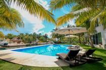 Condos for Sale in Puerto Aventuras, Quintana Roo $450,000