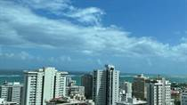 Homes for Sale in Condo. Gallery Plaza, San Juan, Puerto Rico $630,000