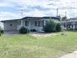 Homes Sold in Mount Carmel Ridge MHP, Brandon, Florida $5,900