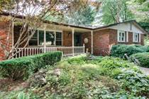 Homes for Sale in Hespeler, Cambridge, Ontario $1,500,000