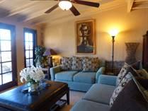 Homes for Sale in San Felipe, Baja California $130,000