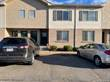 Homes for Rent/Lease in Dearborn Heights, Michigan $975 monthly