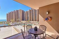 Homes for Sale in Las Palomas, Puerto Penasco/Rocky Point, Sonora $231,000