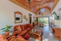 Homes for Sale in Paseo Real - Lejona, San Miguel de Allende, Guanajuato $238,000