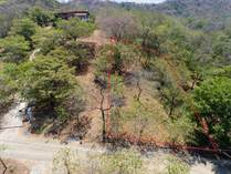 Homes for Sale in Playa Conchal, Guanacaste $49,000