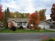 Homes Sold in Beacon Hill South, Ottawa, Ontario $997,800