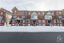 Homes for Rent/Lease in Avalon, Orleans , Ontario $1,850 monthly