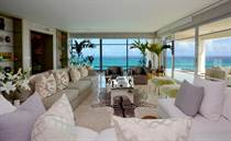 Condos for Sale in Cancun Hotel Zone, Quintana Roo $3,850,000