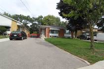 Homes for Rent/Lease in Mississauga, Ontario $1,280 monthly